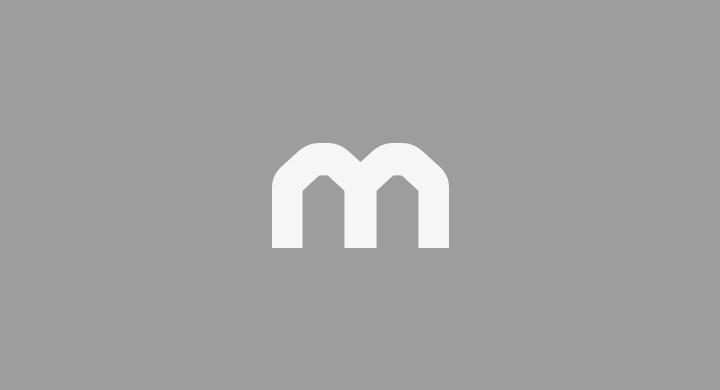 Altres productes - Acers d'aliatges especials - Mafesa