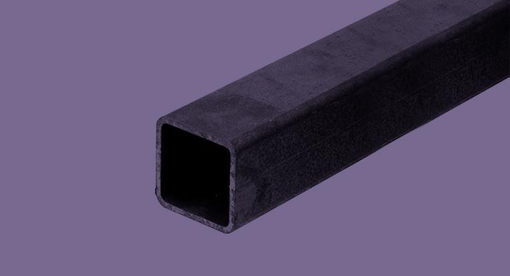 Pipes - Squared - Mafesa