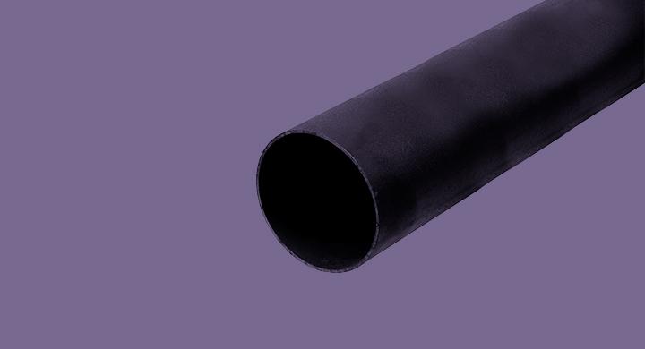 Tubos - Mafesa