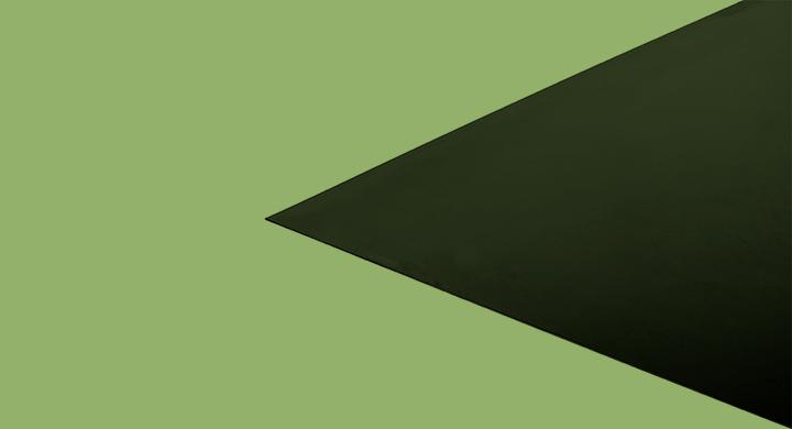Steel plates - Black - Mafesa