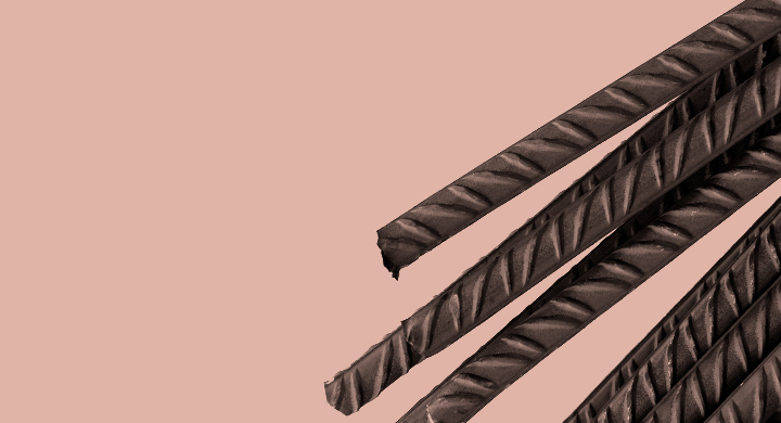 Corrugat i malla - Corrugat - Mafesa